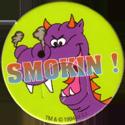 Rohks > Ice Age 022-Smokin-!.