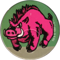 Rohks > Ice Age 025-Pink-Boar.