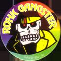 Rohks > Ice Age 031-Rohk-Gangster.