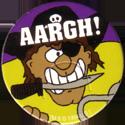 Rohks > Ice Age 032-Aargh!.