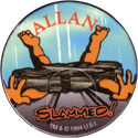 Rohks > Ice Age 042-Allan-Slammed!.