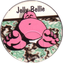 Rohks > Ice Age 045-Jelly-Bellie.