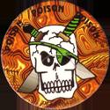 Rohks > Ice Age 049-Poison-Poison-Poison.