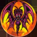 Rohks > Ice Age 052-Bat.