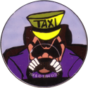 Rohks > Ice Age 054-Taxi.