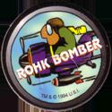Rohks > Ice Age 063-Rohk-Bomber.