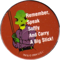 Rohks > Ice Age 064-Remember,-Speak-Softly-And-Carry-A-Big-Stick!.