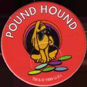 Rohks > Ice Age 065-Pound-Hound.