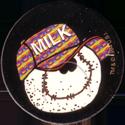 Rohks > Ice Age 069-Milk.
