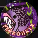 Rohks > Ice Age 070-Perrohker.