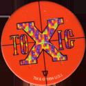 Rohks > Ice Age 080-ToXic.