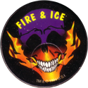 Rohks > Ice Age 081-Fire-&-Ice.