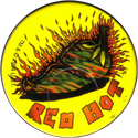 Rohks > Ice Age 089-Red-Hot.