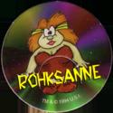 Rohks > Ice Age 096-Rohksanne.