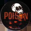 Rohks > Ice Age 097-Poison.