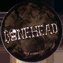 Rohks > Ice Age 099-Bonehead.
