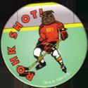 Rohks > Ice Age 107-Rohk-Shot!.