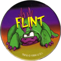 Rohks > Ice Age 108-Flint.