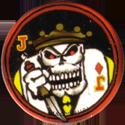 Rohks > Ice Age 110-Joker.