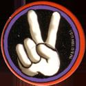 Rohks > Ice Age 112-Peace.