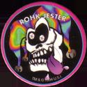Rohks > Ice Age 113-Rohk-Jester.