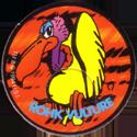 Rohks > Ice Age 117-Rohk-Vulture.