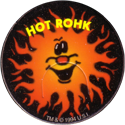 Rohks > Ice Age 118-Hot-Rohk.