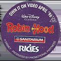 Sanitarium > Disney Classics 04-Robin-Hood-(back).