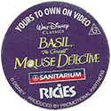 Sanitarium > Disney Classics 07-Basil-The-Great-Mouse-Detective-(back).