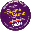 Sanitarium > Disney Classics 10-The-Sword-in-the-Stone-(back).