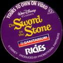 Sanitarium > Disney Classics 10-The-Sword-in-the-Stone-(back).