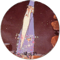 Sanitarium > Disney Classics 10-The-Sword-in-the-Stone.