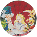 Sanitarium > Disney Classics 11-Alice-in-Wonderland.