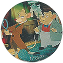 Sanitarium > Disney Classics 17-Basil-The-Great-Mouse-Detective.