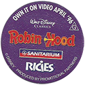 Sanitarium > Disney Classics 18-Robin-Hood-(back).