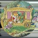 Sanitarium > Disney Classics 18-Robin-Hood.