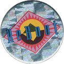 Skips > Skips Flips Reboot 02-Reboot-logo.