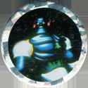 Skips > Skips Flips Reboot 04-Megabyte.