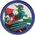 Skips > Skips Flips Reboot 11-Megabyte.