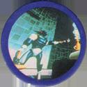 Skips > Skips Flips Reboot 13-Megabyte.