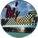 Skips > Skips Flips Reboot 14-Dot's-Diner.