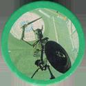 Skips > Skips Flips Reboot 18-Skeleton-warrior.