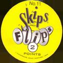 Skips > Skips Flips Reboot Back.