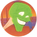 Skips > The Mask 03-The-Mask.