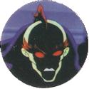 Skips > The Mask 13-Pretorius.