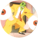 Skips > The Mask 18-The-Mask-removing-eyes.