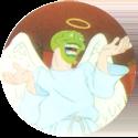 Skips > The Mask 30-The-Mask-angel.