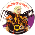 Skycaps > Batman 01-Sword-Of-Azrael.