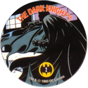 Skycaps > Batman 02-The-Dark-Knight!.