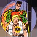 Skycaps > Batman 03-Batman's-Proteges!.